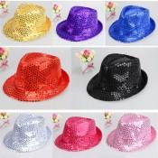 Hats / Caps (2)