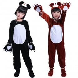 AN1046 - Cutie Bear