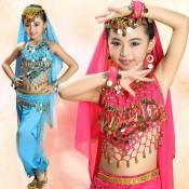 Arabian (4)