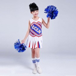 CLG1107 - Cheerleading Star