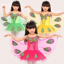 IN1031 - Lovely Butterfly