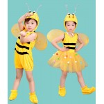 IN1032 - Honey Bee