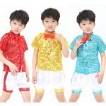 JZBG1015 - Rainbow Kids