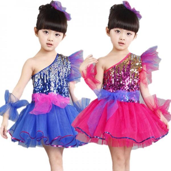 JZG1059 - Little Diva Angel