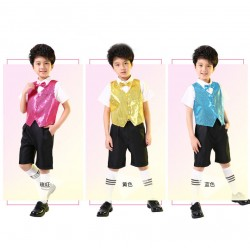 MB1003 - Smart Dancing Boy
